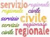 Servizio civile regionale al CD>>LEI: FAI CENTRO! 2017