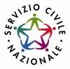 BANDO SERVIZIO CIVILE UNIVERSALE 2020 - 2 posti disponibili al CD>>LEI-Centro RiESco