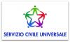 Servizio Civile Universale 2019