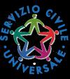 Servizio Civile Universale: aperto il bando per l'anno 2018/2019