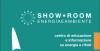 Showroom: offerta didattica per le scuole