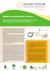 Newsletter Energia e Ambiente