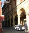 Al via nuova modalità di richiesta autorizzazioni temporanee d'accesso al centro storico