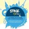 Stage4eu, un'app e un sito per trovare uno stage in Europa
