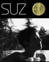 Minitour europeo per l'artista bolognese Suz