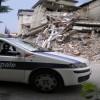 L'aiuto di Bologna per il terremoto nell'Italia centrale