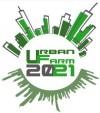 Urban Farm 2021: FoodE incrocia SALUS SPACE