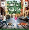 Urban Nature al Parco dei Cedri