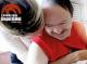 DOPO DI NOI: la legge 112/2016 e il futuro di una persona con disabilità