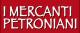 I Mercanti Petroniani