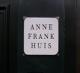 Anne Frank, mostra documentaria