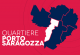 Newsletter del Quartiere Porto-Saragozza