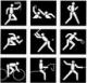Assegnazione impianti sportivi e palestre scolastiche 2016/17