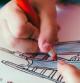 Iscrizioni alle scuole d'infanzia comunali e statali per l'anno scolastico 2019/2020