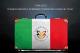 70 anni di amicizia Italia Belgio