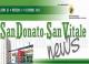 San Donato-San Vitale News