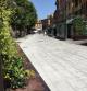 Piazza Aldrovandi, programma delle iniziative culturali
