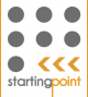 Starting Points - Incontriamoci