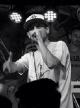 Laboratorio di Rap di scrittura e freestyle