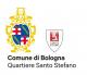 Chiusura definitiva uffici URP sede di vicolo Bolognetti