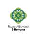 Piazza Aldrovandi: musica, danza, teatro e burattini