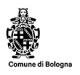 Ordinanza anti alcool via Emilia Ponente nel tratto tra via Triumvirato e via della Pietra
