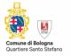 Selezione gestore Quadriportico vicolo Bolognetti estate