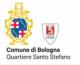 Selezione gestore Quadriportico Vicolo Bolognetti estate 2017 Q.re S.Stefano