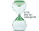 2032: idee per la longevità