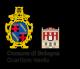 Consiglio aperto del 8 ottobre 2020