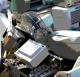 Raccolta piccoli ingombranti e piccole apparecchiature elettriche ed elettroniche