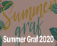 Summer Graf 2020