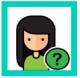 Emergenza coronavirus, i servizi di supporto psicologico: informazioni e numeri utili