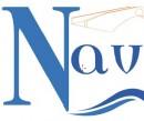 Navile News