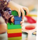 Scuole d'infanzia, dal 16 gennaio al 6 febbraio 2018 ci si può iscrivere online