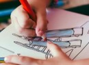 Dal 7 al 31 gennaio aperte le iscrizioni alle scuole d'infanzia comunali e statali per l'anno 2019/2020