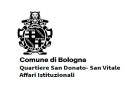 Commissione Urbanistica e Mobilità°°