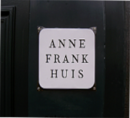 Anne Frank, mostra documentaria