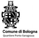 Convocazione Commissione