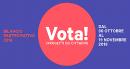 Il Bilancio Partecipativo 2018: vota!