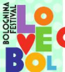 Bolognina Festival