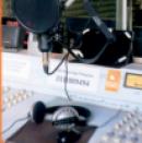Il giornalismo radiofonico - Tra digitale e fake news