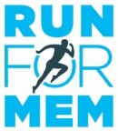 Run for MEM   La Corsa per la Memoria verso il Futuro