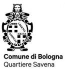 Consiglio di Quartiere - 9 luglio 2020