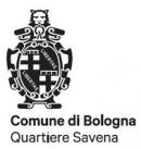 Consiglio di Quartiere - 25 febbraio 2020