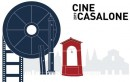 CineCasalone 2019