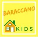 Baraccano kids