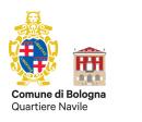 Ordinanza anti alcol in Bolognina