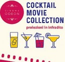 Cocktail Movie Collection