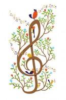 Sono Semi di Suono: fioriture musicali tra pedagogia e musicoterapia